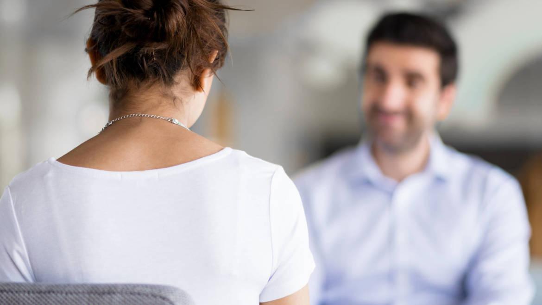 Aide à la préparation d'entretiens